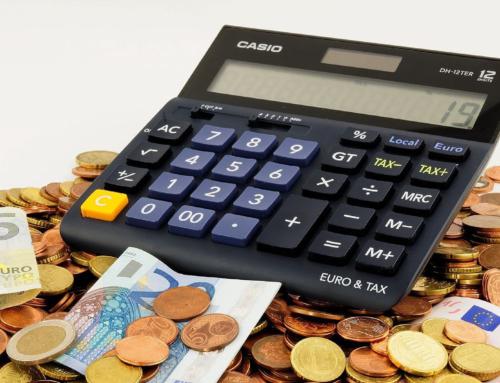 Guida al Bilancio di Previsione 2018 – on line