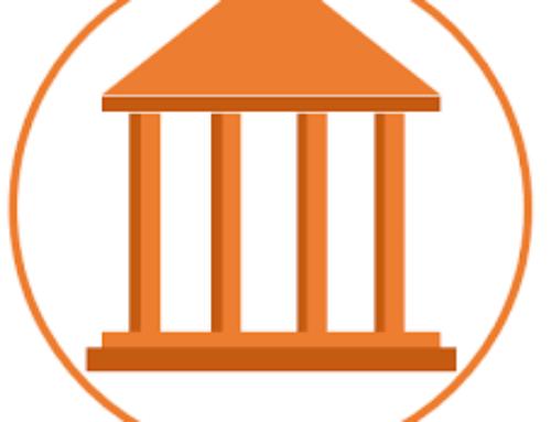 Pareggio di Bilancio, certificazione entro il 1° aprile