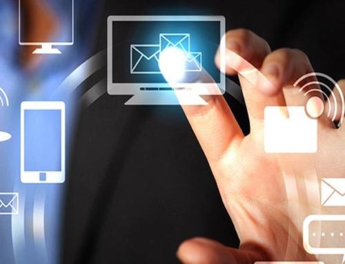 Questionario sullo stato di attuazione del piano triennale per l'informatica nella PA