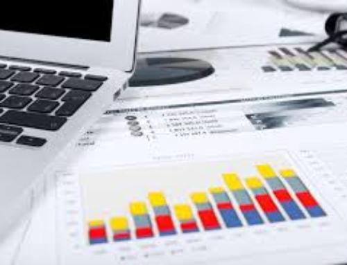 Webinar – Il Bilancio Consolidto
