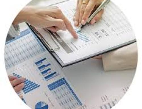 Servizio – Il Bilancio Consolidato